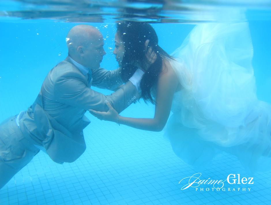 beach-palace-wedding-6