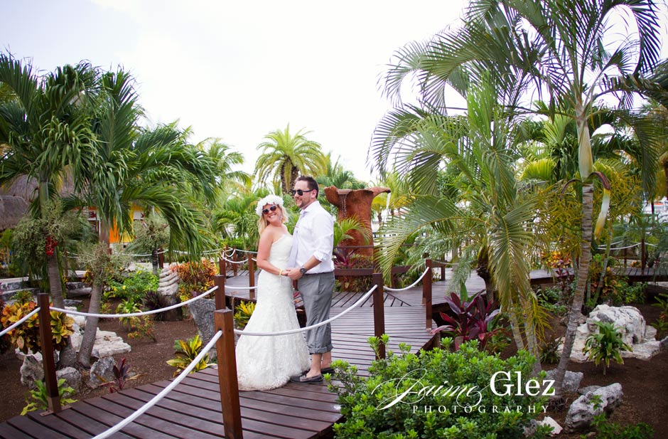 cozumel-wedding-photos-8