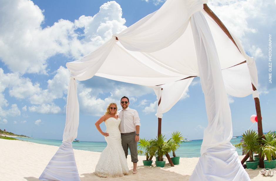 cozumel-wedding-photographer-9