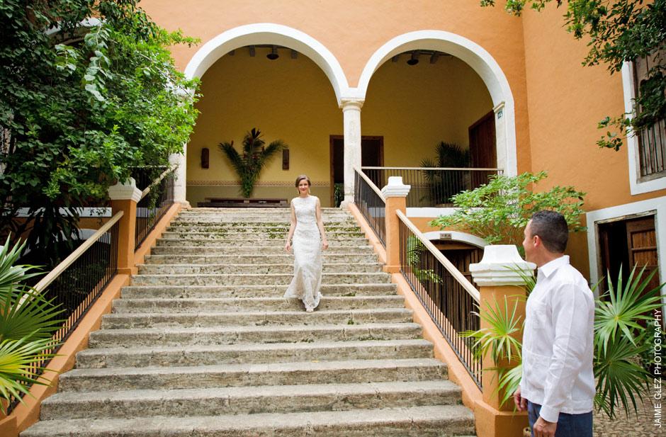 hacienda-itzincab-camara-yucatan