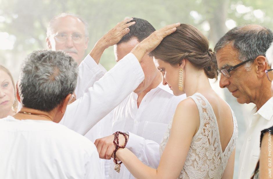 hacienda itzincab camara wedding 4
