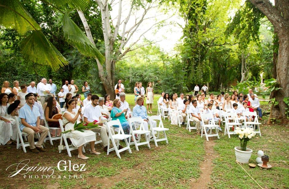 hacienda-itzincab-camara-yucatan-4