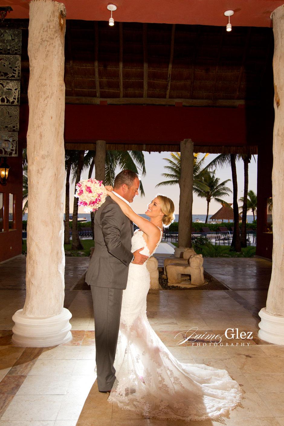 zoetry wedding photos 9
