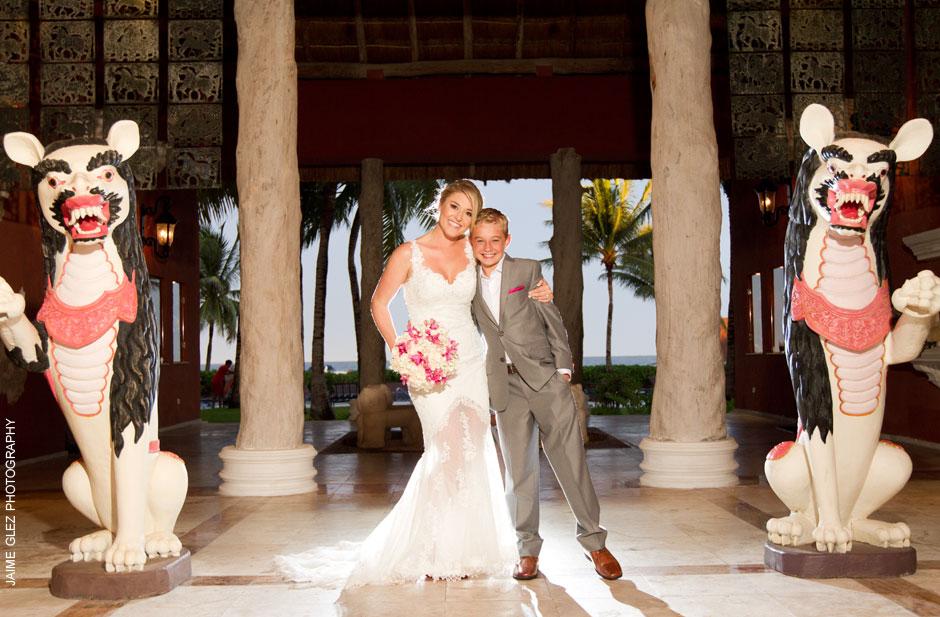 zoetry wedding photos 10