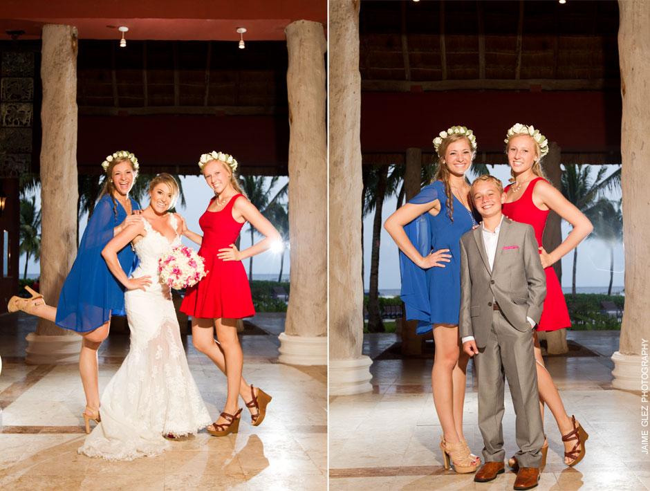 zoetry wedding photos 1