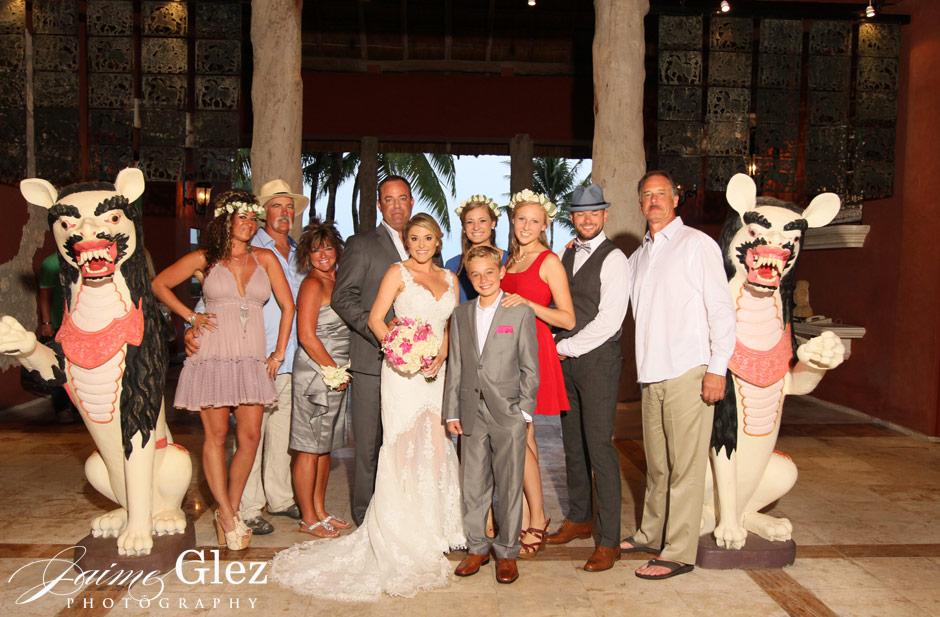 zoetry wedding photos 2