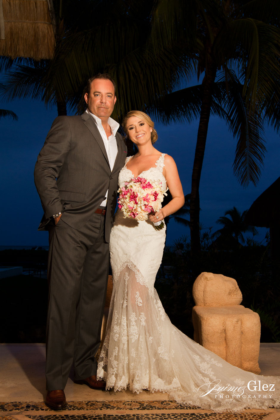 zoetry wedding photos 4