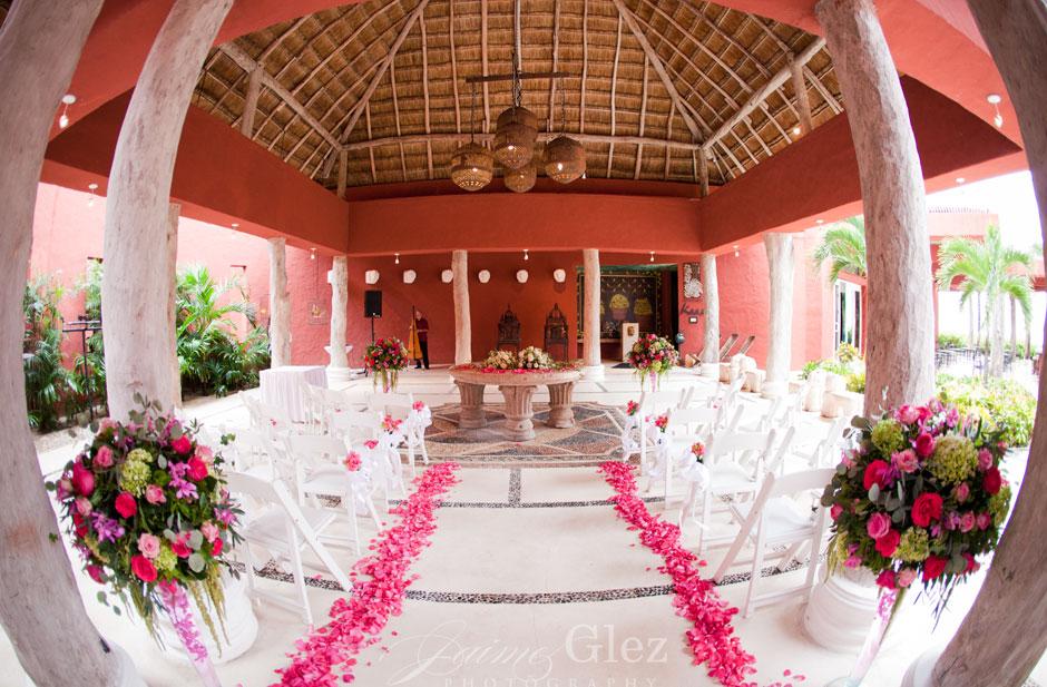 zoetry wedding photos 5