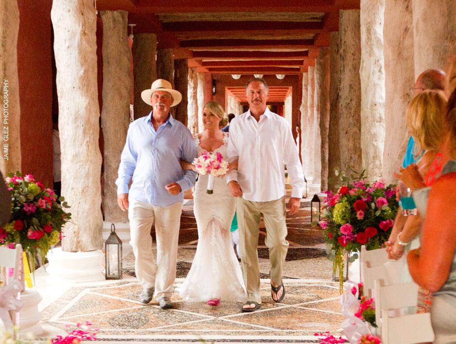 zoetry wedding photos 6
