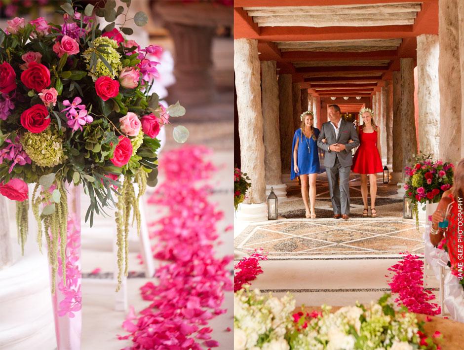 zoetry wedding photos