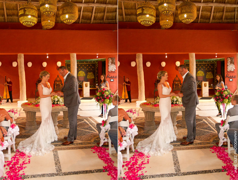zoetry wedding photos 7