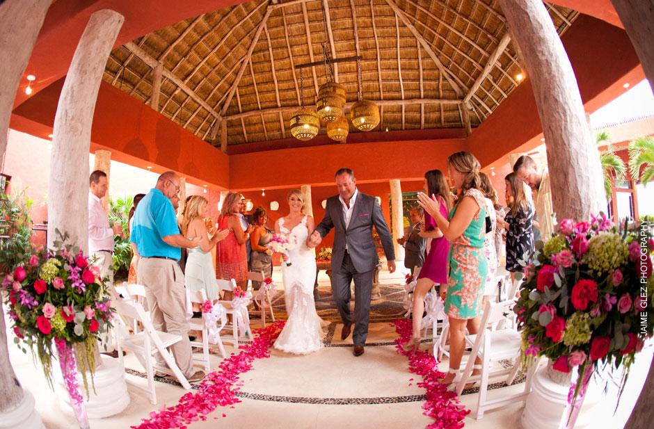 zoetry wedding photos 8