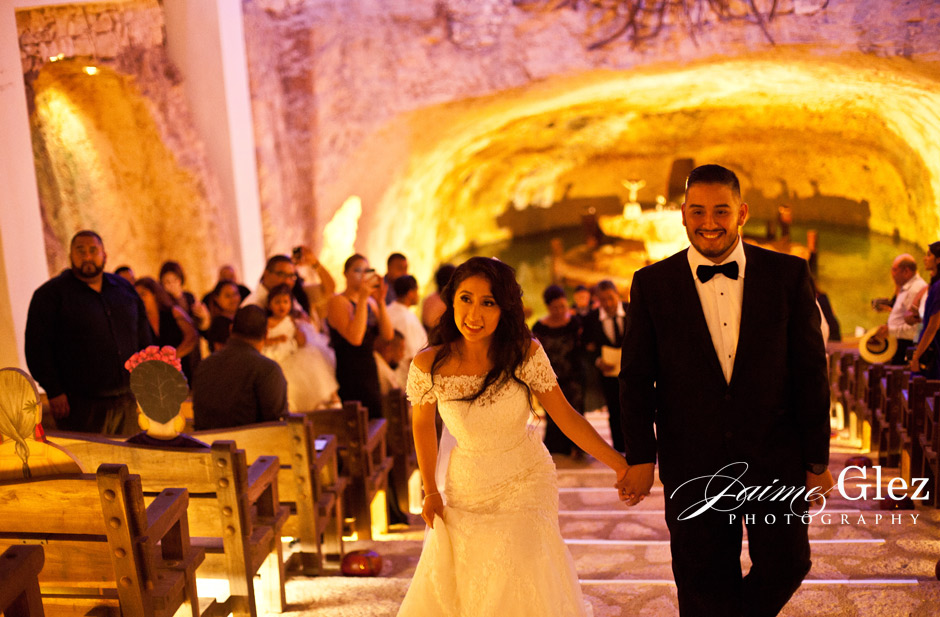 playa-del-carmen-wedding-photos-8