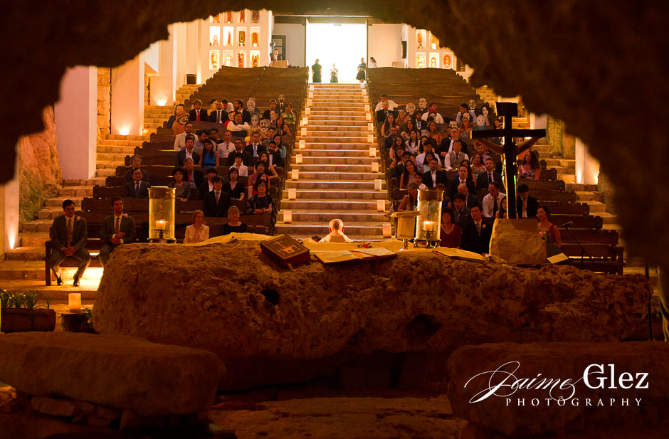 xcaret-cancun-weddings 11