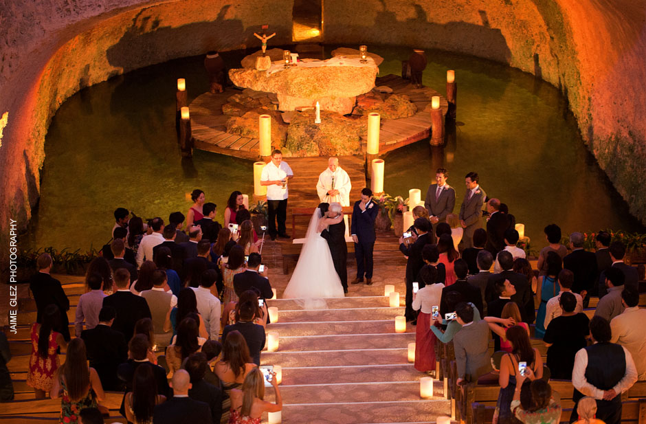 xcaret-cancun-weddings 14