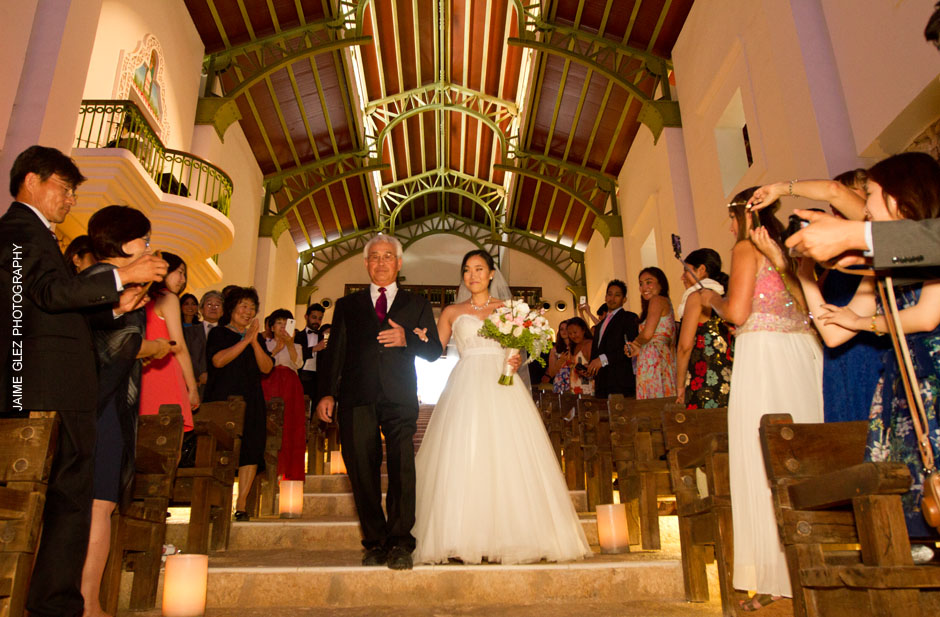 xcaret-cancun-weddings 13