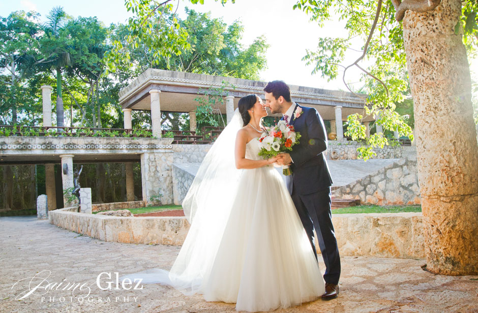 xcaret-cancun-weddings 20