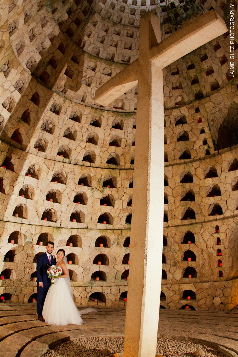 xcaret-cancun-weddings 25