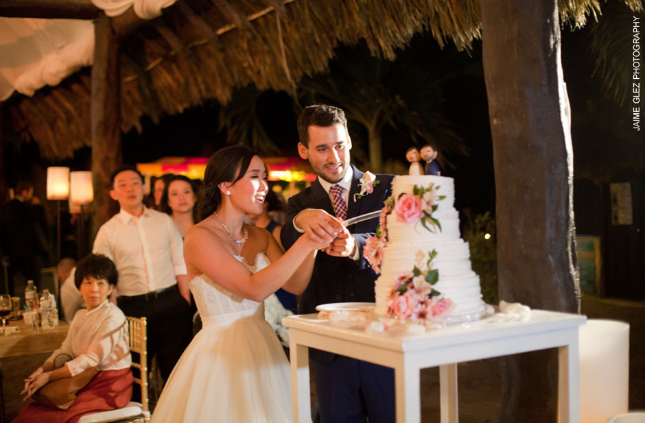 xcaret-cancun-weddings 41