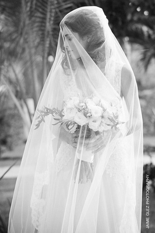 hacienda santa cruz wedding 11