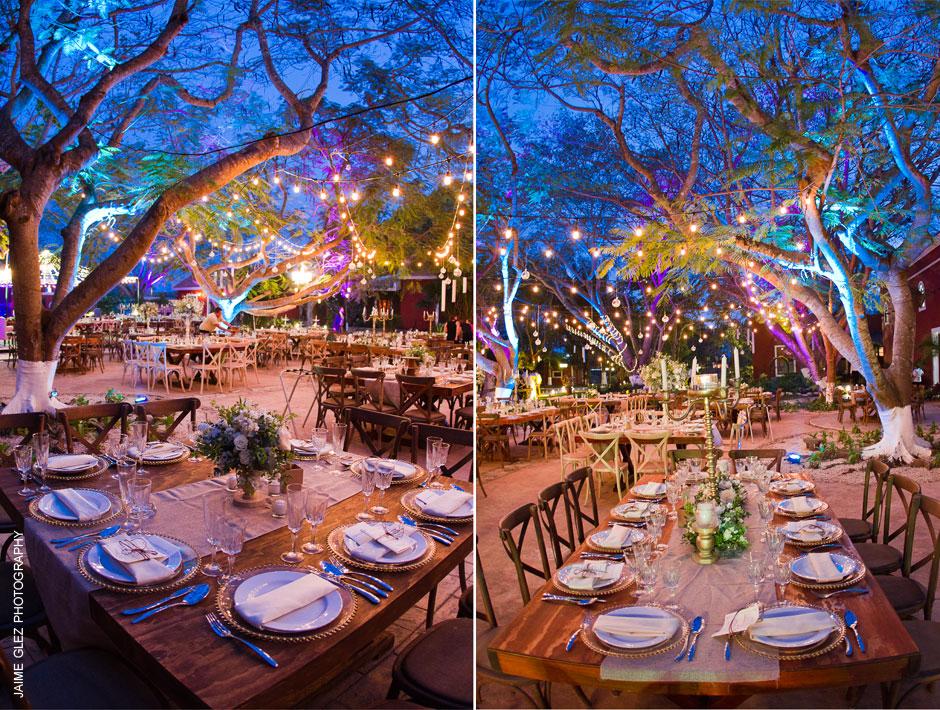 hacienda santa cruz wedding 28