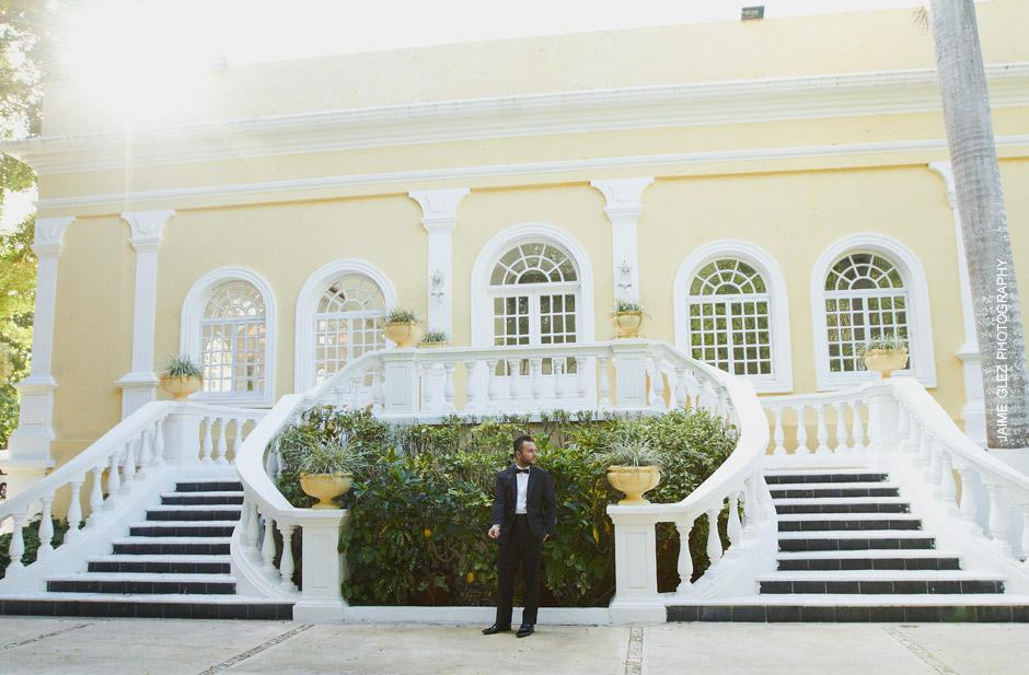 Hacienda Teya 4
