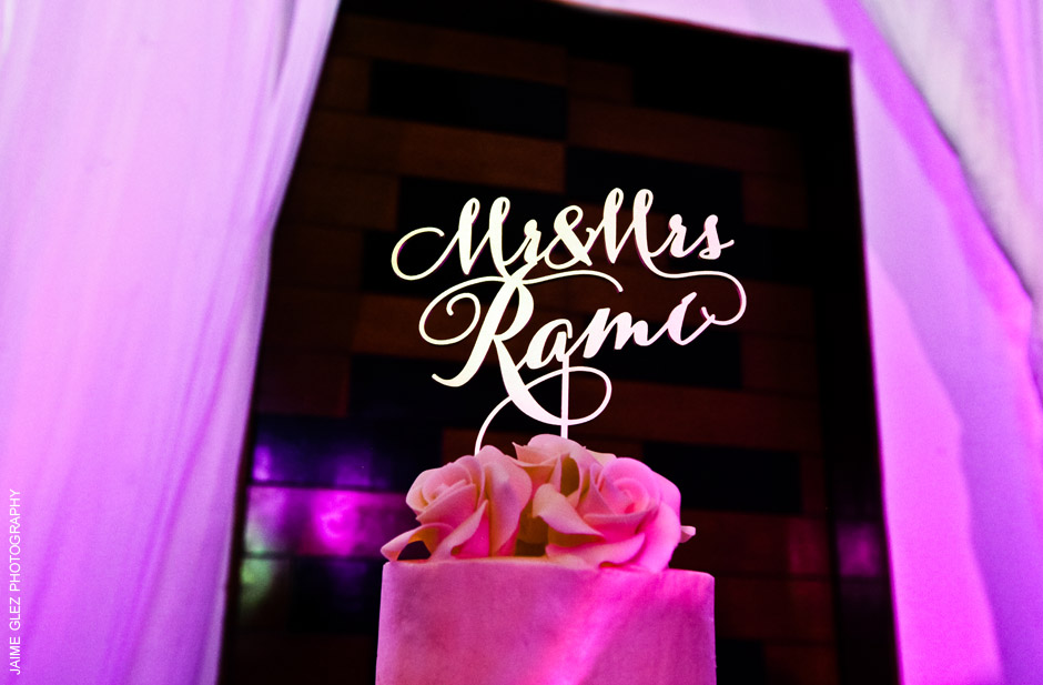 azul fives riviera maya wedding 19