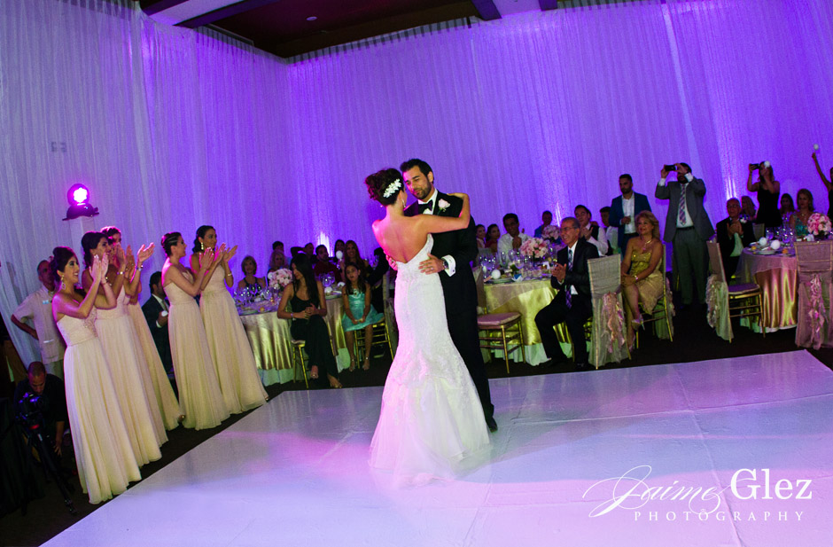 azul fives riviera maya wedding 20