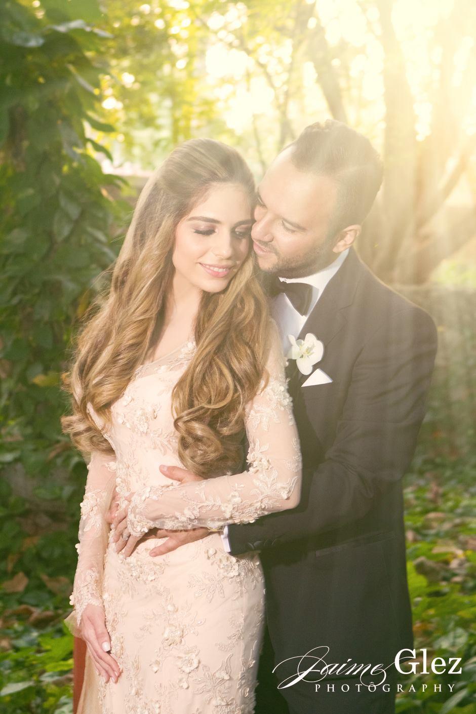 hacienda teya bodas
