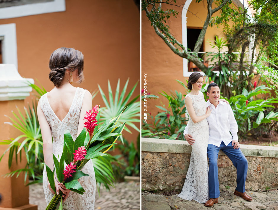 yucatan wedding planner 8