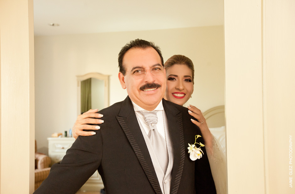 fotografo-de-boda-ciudad-del-carmen-campeche-2