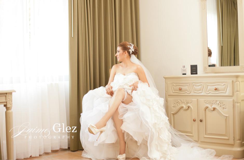 fotografo-de-boda-ciudad-del-carmen-campeche-6