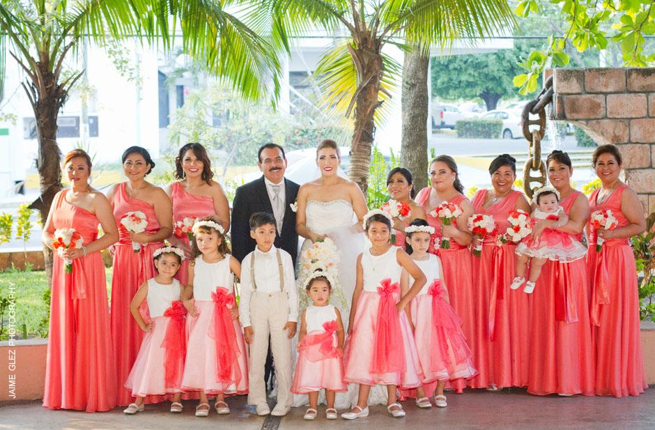 fotografo-de-boda-ciudad-del-carmen-campeche-9