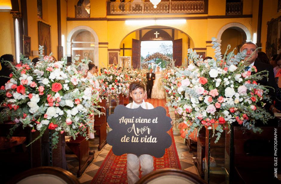 fotografo-de-boda-ciudad-del-carmen