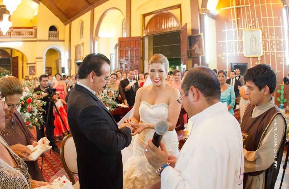 fotografo-de-boda-ciudad-del-carmen-5