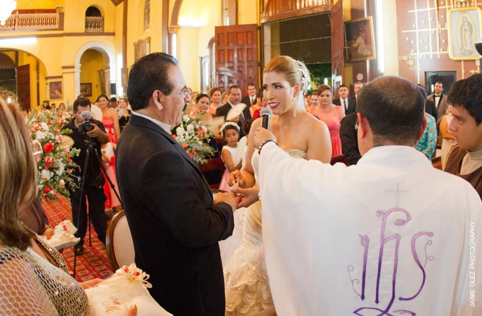 fotografo-de-boda-ciudad-del-carmen-4