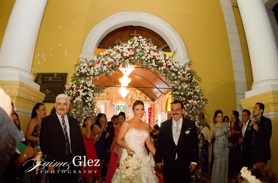 fotografo-de-boda-ciudad-del-carmen-7