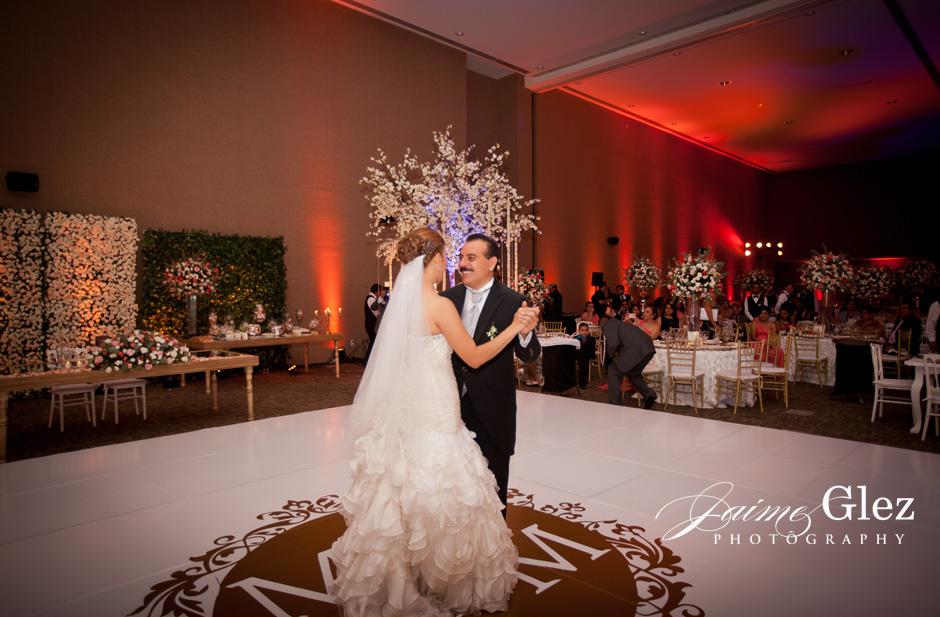 fotografo-de-boda-ciudad-del-carmen-campeche-15