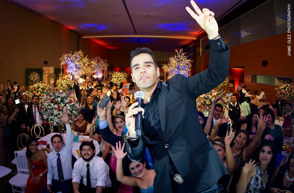 fotografia-de-boda-ciudad-del-carmen 1