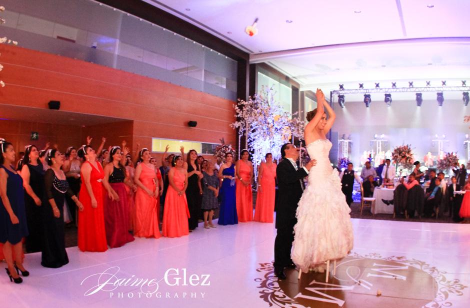 fotografo-de-boda-ciudad-del-carmen-campeche-17