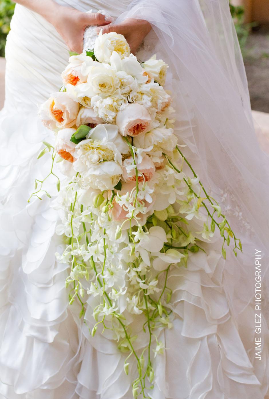 fotografo-de-boda-ciudad-del-carmen-campeche-7