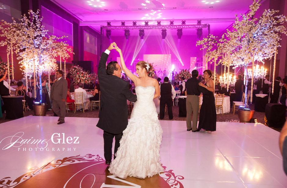 fotografo-de-boda-ciudad-del-carmen-campeche-16