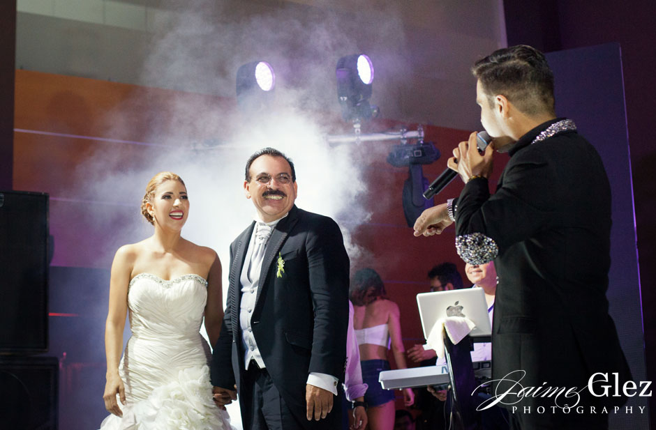 fotografia-de-boda-ciudad-del-carmen 3