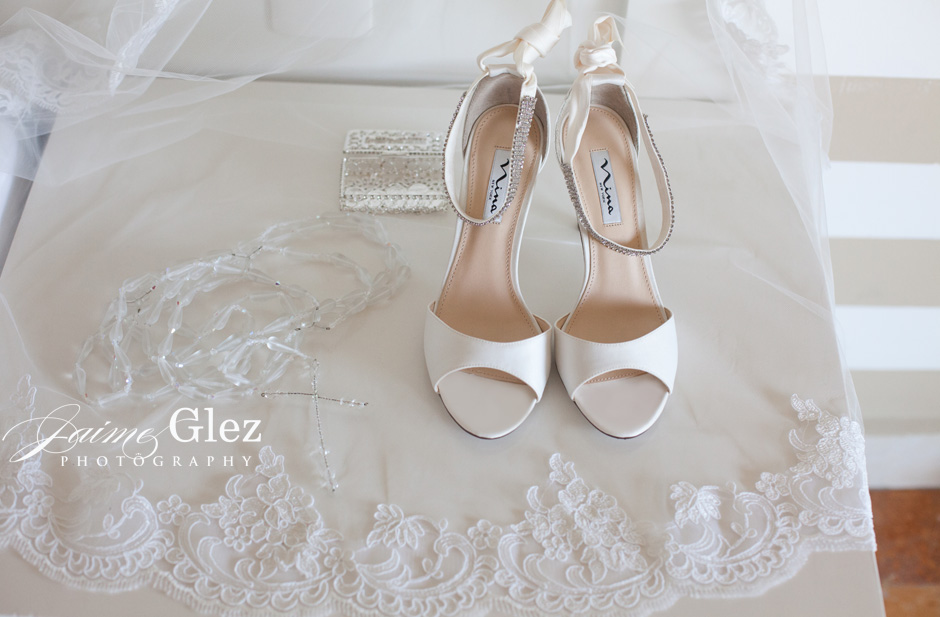 blue bay grand esmeralda wedding 2
