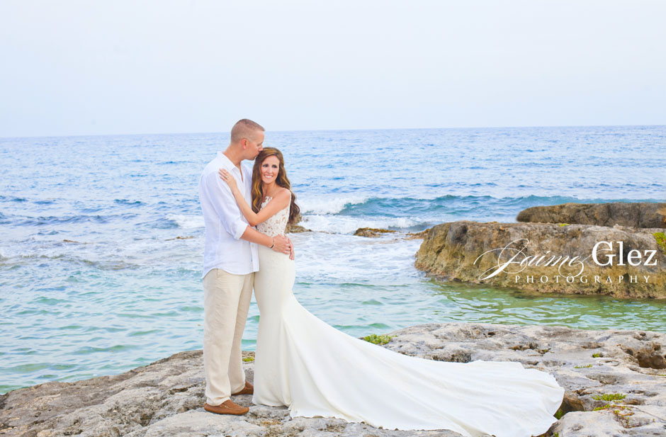 hard-rock-riviera-maya-wedding-photos-5