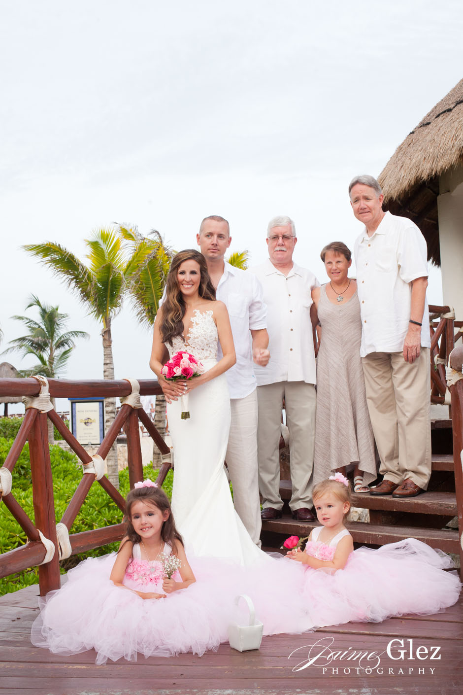 hard-rock-riviera-maya-wedding-photos-1