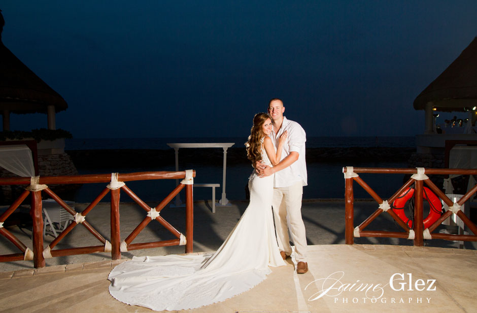 hard-rock-riviera-maya-wedding-photos-8