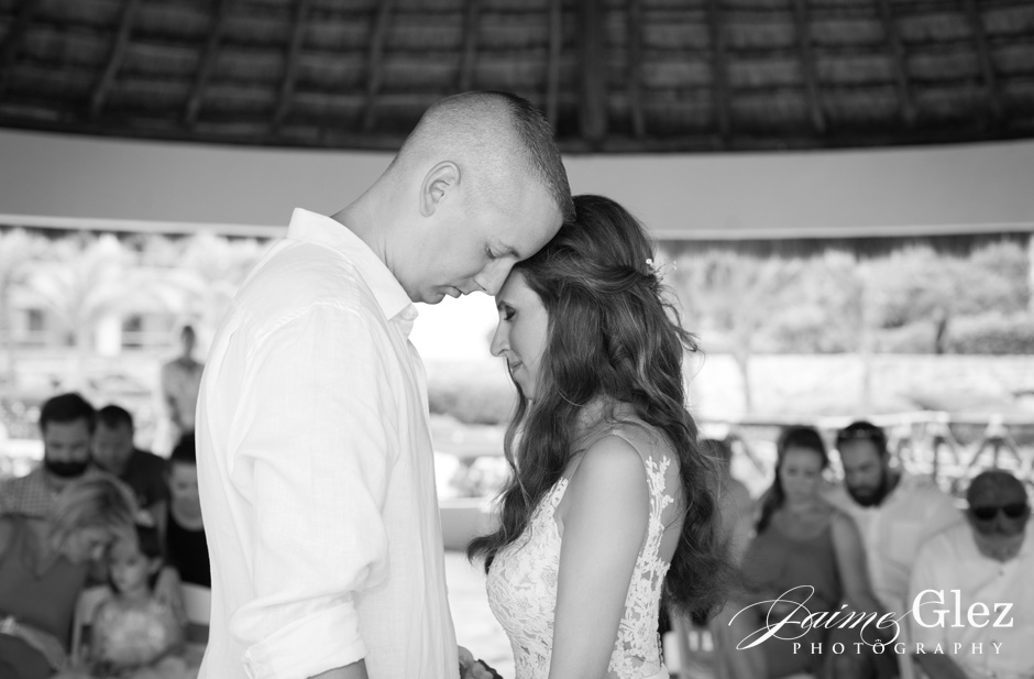 hard-rock-riviera-maya-wedding-8