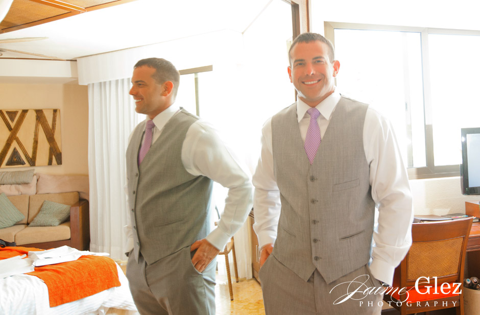 dreams-riviera-cancun-wedding-7