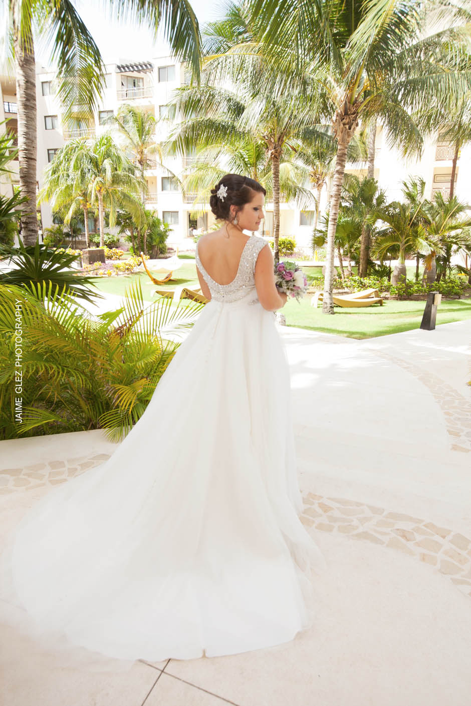 dreams-riviera-cancun-wedding-9